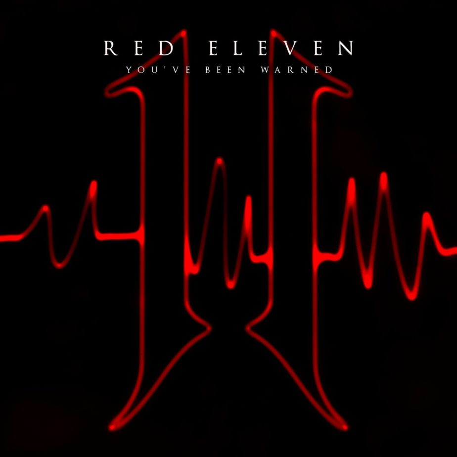 Red Eleven