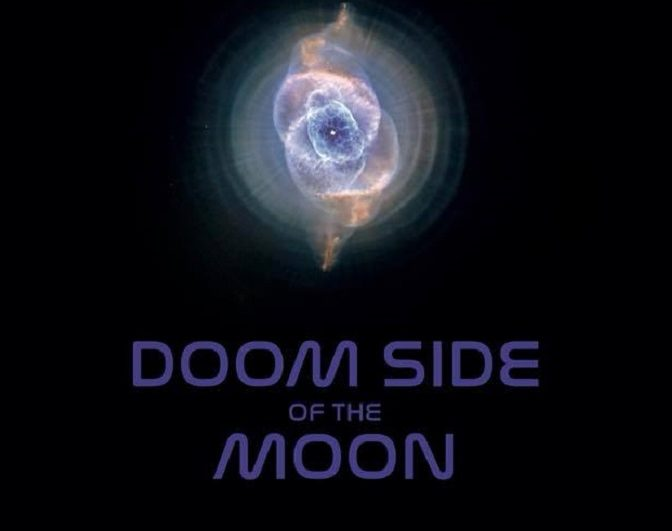 DOOM SIDE OF THE MOON Upcoming Tour Dates