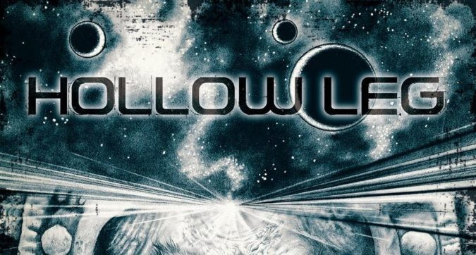 Hollow Leg Civilizations promo