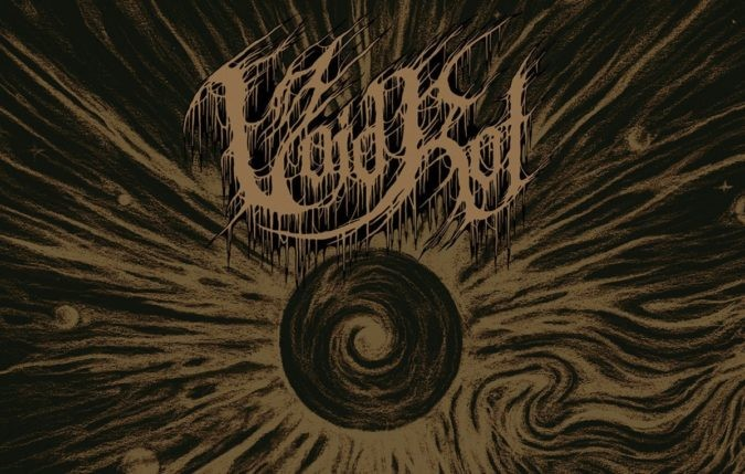 Void Rot CBO EP
