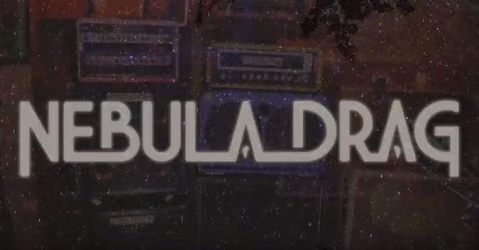 Nebula Drag video promo