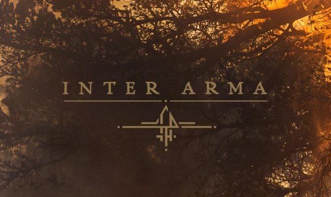 Inter Arma promo