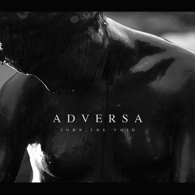 John The Void III-Adversa