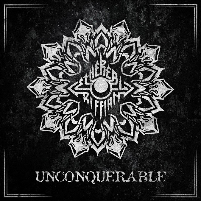 Ethereal Riffian Unconquerable