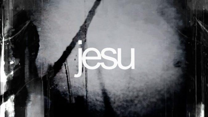 Jesu Logo