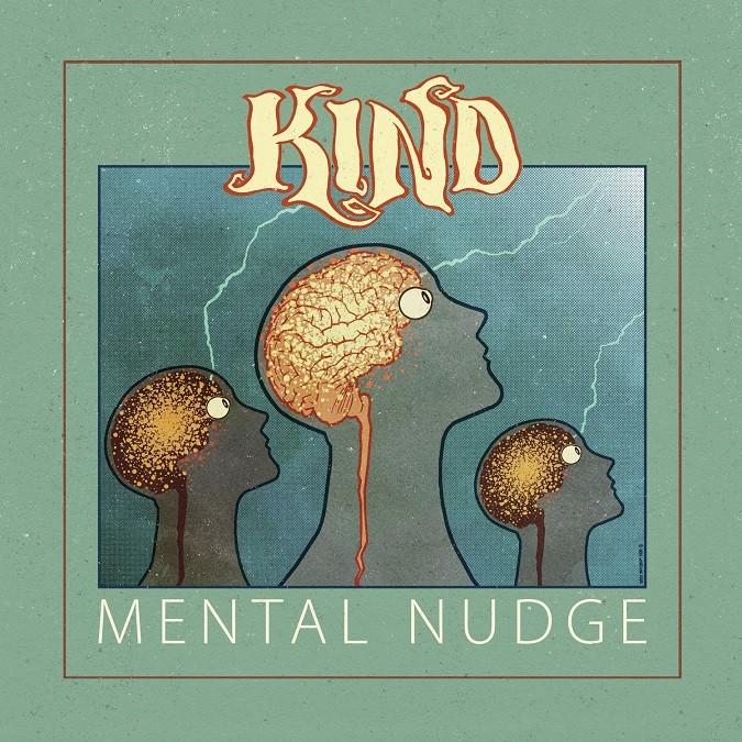 Kind Mental Nudge