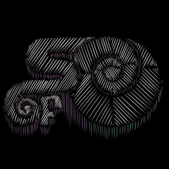 Sound Of Origin logo