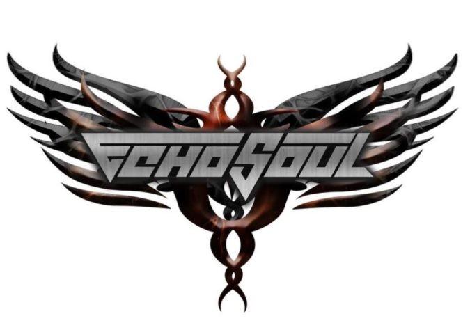 EchoSoul Logo