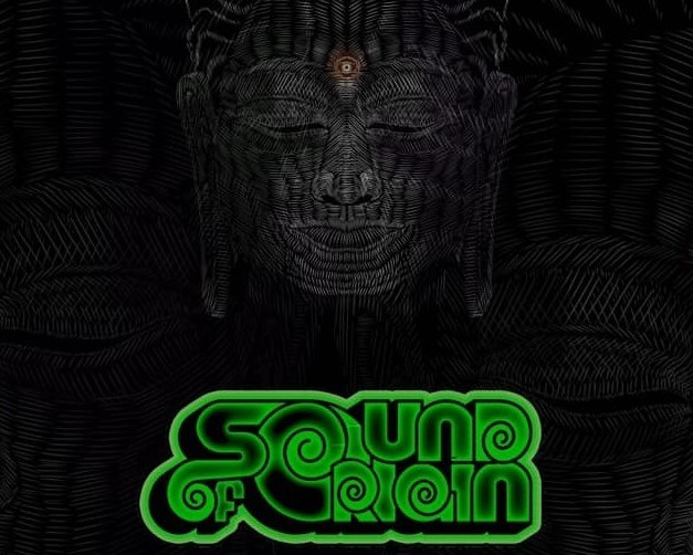 Sound Of Origin logo Pic