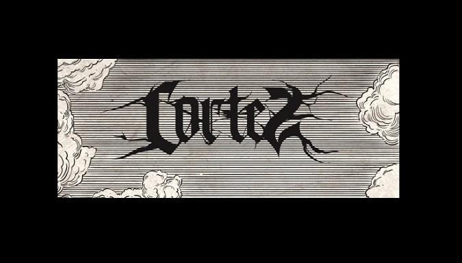 cortez sell the future logo