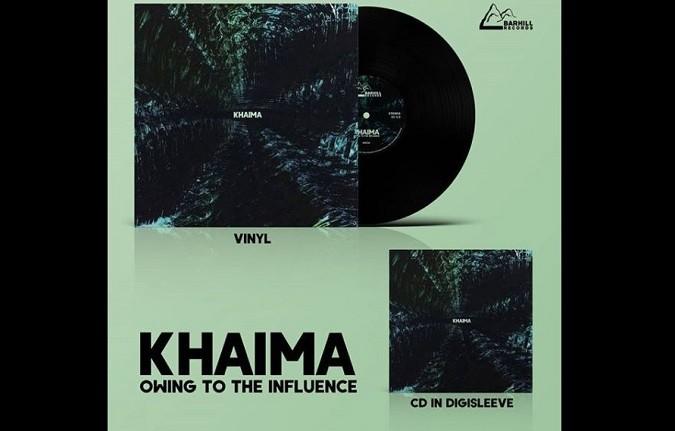 Khaima
