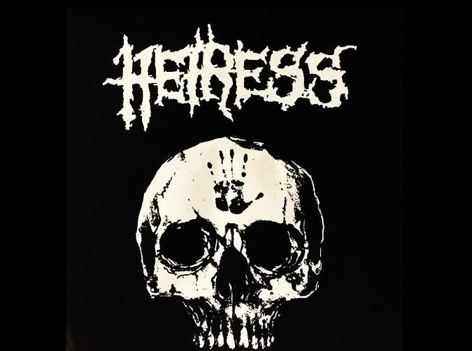 Heiress logo